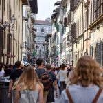 Green Pass dà il via libera a 28 mln di turisti europei