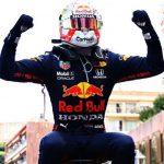 Radio Subasio ogni giorno insieme con te ... anche in Formula Uno!