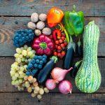 Consumi: record storico per il bio