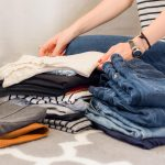 Il potere del dono: 64% degli italiani regala oggetti usati