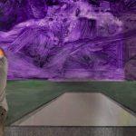 Sculture invisibili: l'artista Garau, l'assenza dell'opera turba