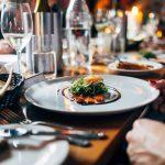 18 giugno: Giornata della Gastronomia Sostenibile