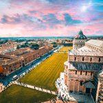 In aumento trasformazione digitale dei comuni italiani