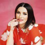 """Laura Pausini, Nastro d'Argento per """"Io sì (Seen)"""""""