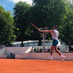 Roland Garros: Nadal batte Sinner e vola ai quarti