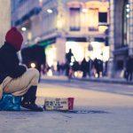 Istat: nel 2020 aumenta la povertà assoluta, specie al Nord