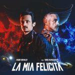 """""""La Mia Felicità"""", on line l'irresistibile videoclip colossal"""