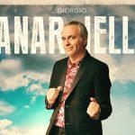 Giorgio Panariello in tour con Radio Subasio. Dal 28 giugno gioca con noi