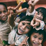 Unicef al G7: ora vaccini ai paesi poveri