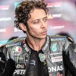 GP Catalogna: Rossi, è stata un'occasione persa
