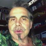 """Piero Pelù racconta a Radio Subasio """"Gigante Live"""" e molto, molto altro ..."""