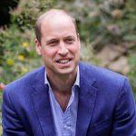 Il Principe William compie 39 anni... e i sudditi lo vorrebbero Re!