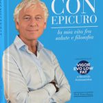 """""""A cena con Epicuro"""", il nuovo libro del Dr. Fabrizio Duranti"""