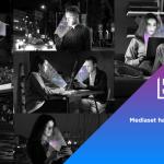 """""""Non cadere nella rete"""": al via campagna di sensibilizzazione Mediaset contro dipendenza dal web"""