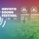 Vuoi vivere Orvieto Sound Festival? Gioca con Radio Subasio!
