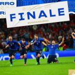 Europei: Italia-Spagna 5-3, azzurri in finale dopo i calci di rigore