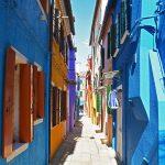 Turismo: in partenza 14,8 mln di italiani a luglio, +9%