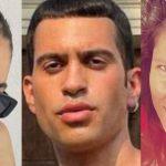 Cosa stanno combinando Elodie, Elisa e Mahmood? Collaborazione in arrivo?