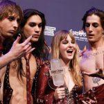 Eurovision Song Contest: 17 città italiane candidate ad ospitare edizione 2022