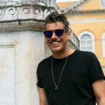 Francesco Gabbani, in arrivo un brano, un film e...