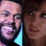 Angelina Jolie e The Weeknd, è nata una coppia?