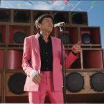 """Nel videoclip de """"L'Allegria"""" anche Valentino Rossi"""