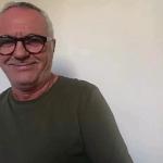 "Giorgio Panariello racconta ""Story"" a Radio Subasio"