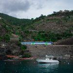 Gli italiani tornano a viaggiare: Trainline, +136% ricerche spostamenti in treno
