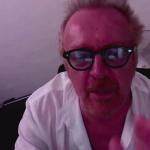 """Umberto Tozzi racconta a Radio Subasio il Tour """"Songs"""""""
