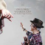 """""""Oh Lord vaarda gio"""": Davide Van De Sfroos e Zucchero insieme in un brano mistico"""
