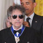Bob Dylan accusato di aver abusato di una donna 60 anni fa