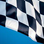 Formula Uno: annullato il Gran Premio del Giappone