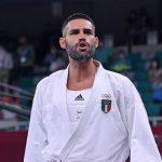 Luigi Busà è oro, record di medaglie per l'Italia... e non è ancora finita!