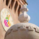 Radio Subasio ti regala Comfort Festival: la due giorni musicale di Ferrara