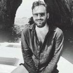 Cesare Cremonini e la vacanza italiana: a Maratea nascerà una nuova canzone