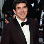 Cinema: Favino in vetta alla Power List di Ciak e Box Office