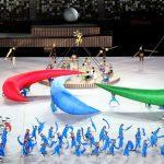 Paralimpiadi al via: a Tokyo la Cerimonia inaugurale