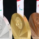 Paralimpiadi: Italia a Tokyo 2020 con una delegazione mai così numerosa