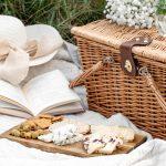 Ferragosto: è allarme picnic a causa degli incendi