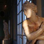 Galleria degli Uffizi è boom di visitatori. Tornano le aperture serali
