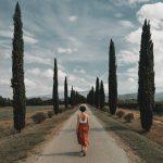 Ferragosto: vacanze green per 8 mln
