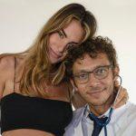 Valentino Rossi: la Franci è incinta. Il Dottore diventa papà