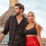 """Baby K e Alvaro Soler insieme nel singolo """"Non dire una parola"""""""
