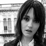 """""""Una domenica al mare"""", il nuovo singolo di Carmen Consoli"""