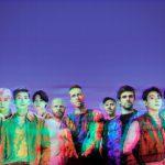 "Coldplay e BTS insieme nel nuovo singolo ""My Universe"""