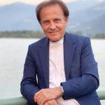 """A Roby Facchinetti il """"Premio Pierangelo Bertoli 2020"""""""