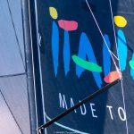 Vela: barca Italia vince 2° frazione Campionato Europeo Double Mixed Offshore
