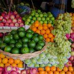 Made in Italy: raccolti frutta al minimo da inizio secolo