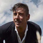 """Francesco Gabbani, da domani in radio con """"La rete"""""""