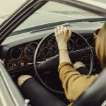 La musica fa bene, cantare fa ancora meglio... soprattutto in macchina!